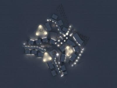 Skytterhusfjellet – Kirkenes
